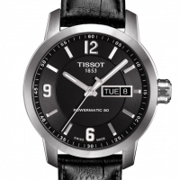 TISSOT PRC 200 POWERMATIC 80