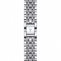 TISSOT EVERYTIME SMALL